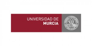 logo-vector-universidad-murcia